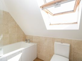 Apartment 3 - Dorset - 1054180 - thumbnail photo 11