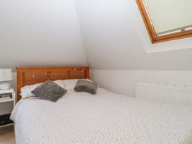 Apartment 3 - Dorset - 1054180 - thumbnail photo 9