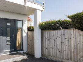 Apartment 3 - Dorset - 1054180 - thumbnail photo 4