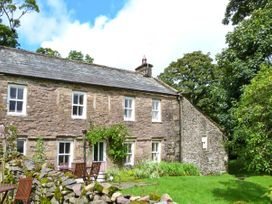 High Sprintgill Cottage - Lake District - 10542 - thumbnail photo 1