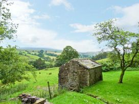 High Sprintgill Cottage - Lake District - 10542 - thumbnail photo 9