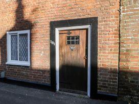 Inglenook Cottage - Somerset & Wiltshire - 1054218 - thumbnail photo 3