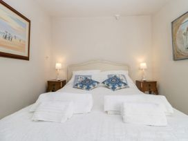 Inglenook Cottage - Somerset & Wiltshire - 1054218 - thumbnail photo 18