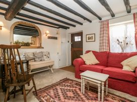 Inglenook Cottage - Somerset & Wiltshire - 1054218 - thumbnail photo 5