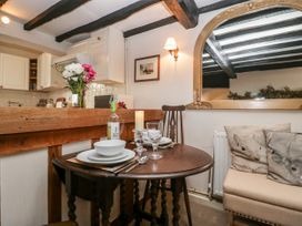 Inglenook Cottage - Somerset & Wiltshire - 1054218 - thumbnail photo 7