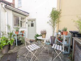 Inglenook Cottage - Somerset & Wiltshire - 1054218 - thumbnail photo 24