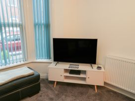 13 Ferndale Terrace - Whitby & North Yorkshire - 1054230 - thumbnail photo 3