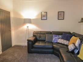 13 Ferndale Terrace - Whitby & North Yorkshire - 1054230 - thumbnail photo 4