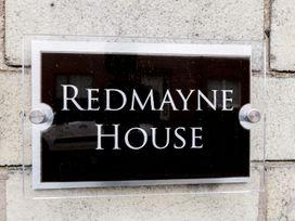 Redmayne House - Whitby & North Yorkshire - 1054233 - thumbnail photo 3