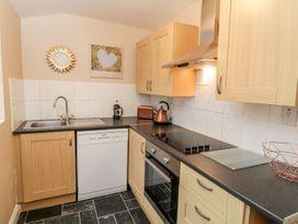 Redmayne House - Whitby & North Yorkshire - 1054233 - thumbnail photo 7