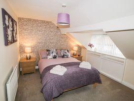Redmayne House - Whitby & North Yorkshire - 1054233 - thumbnail photo 8