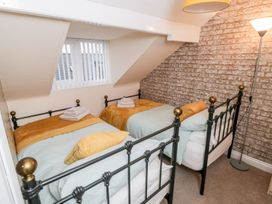 Redmayne House - Whitby & North Yorkshire - 1054233 - thumbnail photo 9
