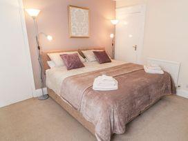 Redmayne House - Whitby & North Yorkshire - 1054233 - thumbnail photo 10