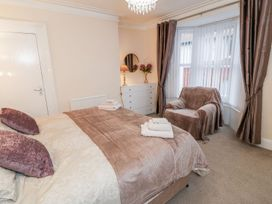 Redmayne House - Whitby & North Yorkshire - 1054233 - thumbnail photo 11
