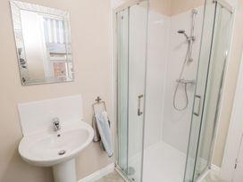 Redmayne House - Whitby & North Yorkshire - 1054233 - thumbnail photo 12