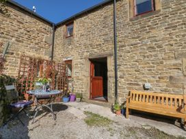 The Old Cart House - Peak District - 1054258 - thumbnail photo 2