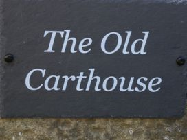 The Old Cart House - Peak District - 1054258 - thumbnail photo 3