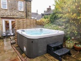End Cottage - Yorkshire Dales - 1054276 - thumbnail photo 23