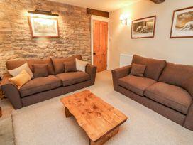 End Cottage - Yorkshire Dales - 1054276 - thumbnail photo 5