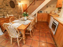 End Cottage - Yorkshire Dales - 1054276 - thumbnail photo 8