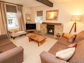 End Cottage - Yorkshire Dales - 1054276 - thumbnail photo 3