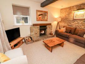 End Cottage - Yorkshire Dales - 1054276 - thumbnail photo 4