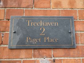 Treehaven - South Wales - 1054283 - thumbnail photo 4