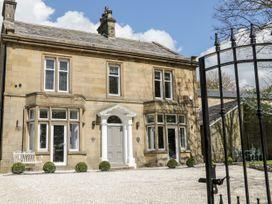 Herriots House - Yorkshire Dales - 1054297 - thumbnail photo 2