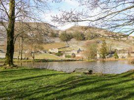 Herriots House - Yorkshire Dales - 1054297 - thumbnail photo 17