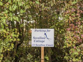 Swallow Cottage - Kent & Sussex - 1054309 - thumbnail photo 20
