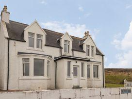 The Croft House - Scottish Highlands - 1054324 - thumbnail photo 1