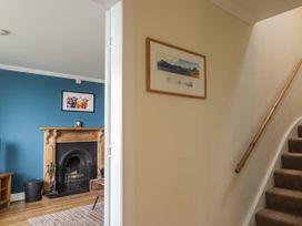 The Croft House - Scottish Highlands - 1054324 - thumbnail photo 3