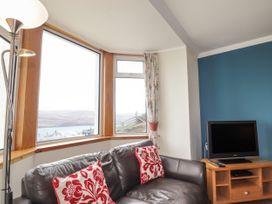 The Croft House - Scottish Highlands - 1054324 - thumbnail photo 6