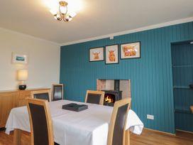 The Croft House - Scottish Highlands - 1054324 - thumbnail photo 7