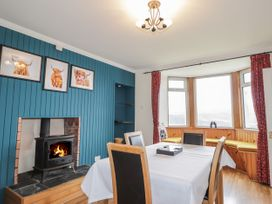 The Croft House - Scottish Highlands - 1054324 - thumbnail photo 8