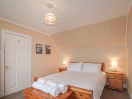 The Croft House - Scottish Highlands - 1054324 - thumbnail photo 15
