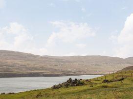 The Croft House - Scottish Highlands - 1054324 - thumbnail photo 2