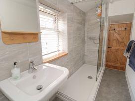 Sunny Mount Cottage - Yorkshire Dales - 1054338 - thumbnail photo 10