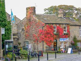 Sunny Mount Cottage - Yorkshire Dales - 1054338 - thumbnail photo 18