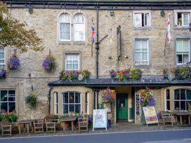 Sunny Mount Cottage - Yorkshire Dales - 1054338 - thumbnail photo 19