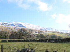 Sunny Mount Cottage - Yorkshire Dales - 1054338 - thumbnail photo 21