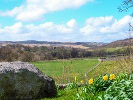 Sunny Mount Cottage - Yorkshire Dales - 1054338 - thumbnail photo 22