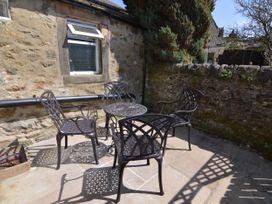 Sunny Mount Cottage - Yorkshire Dales - 1054338 - thumbnail photo 14