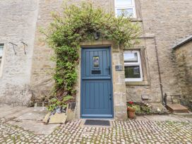 Sunny Mount Cottage - Yorkshire Dales - 1054338 - thumbnail photo 2