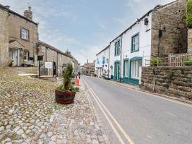 Sunny Mount Cottage - Yorkshire Dales - 1054338 - thumbnail photo 15