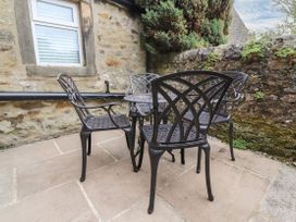 Sunny Mount Cottage - Yorkshire Dales - 1054338 - thumbnail photo 17