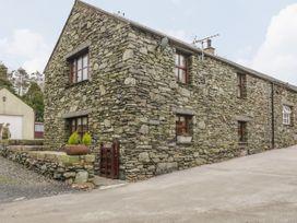 Laithe Cottage - Lake District - 1054351 - thumbnail photo 1
