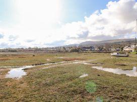 Chandler's Retreat - South Wales - 1054376 - thumbnail photo 32