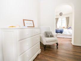 Mouette - Kent & Sussex - 1054409 - thumbnail photo 21