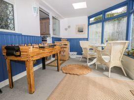 Mouette - Kent & Sussex - 1054409 - thumbnail photo 15